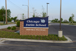 Chicago Swim School - Mokena